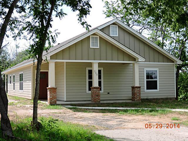 Real Estate for Sale, ListingId: 28371396, Maypearl,TX76064