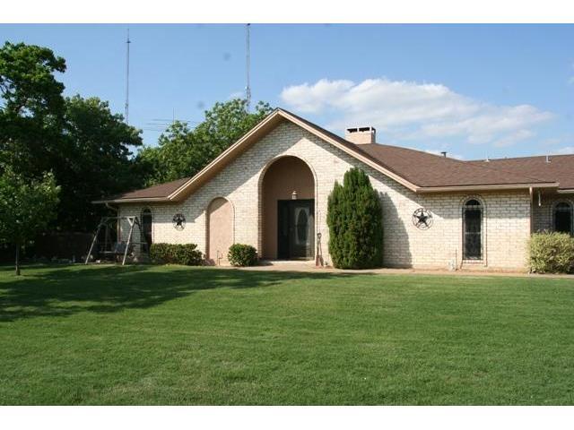 Real Estate for Sale, ListingId: 28371444, Rowlett,TX75089