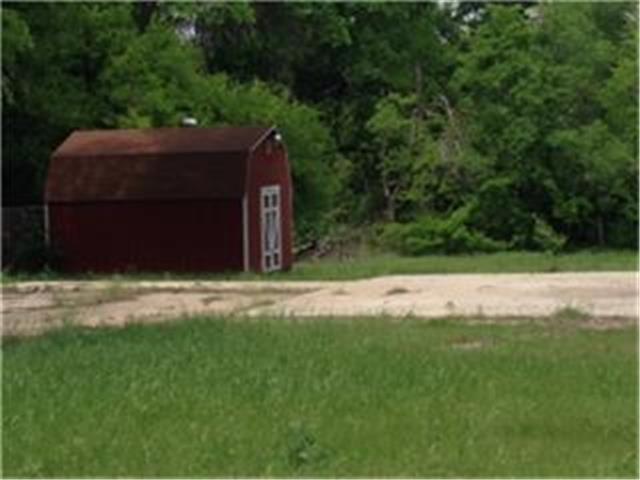 Real Estate for Sale, ListingId: 28393093, Dallas,TX75216