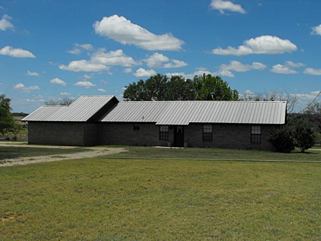 Real Estate for Sale, ListingId: 28393331, Breckenridge,TX76424