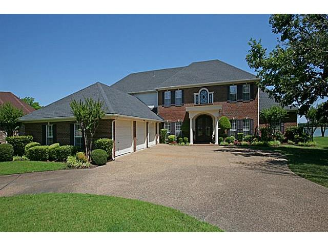 texas waterfront property in lake ray hubbard lake lavon northeast dallas seagoville melissa