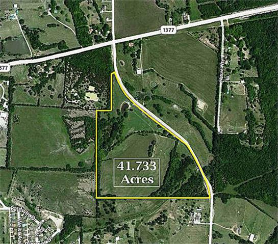 Real Estate for Sale, ListingId: 28422137, Princeton,TX75407