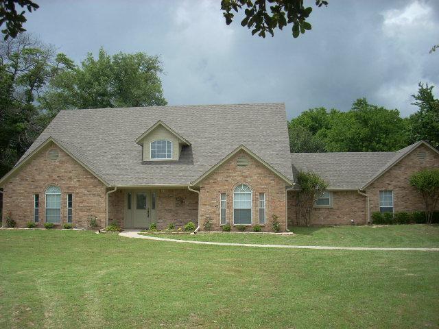 128 Briarwood Cir, Sulphur Springs, TX 75482