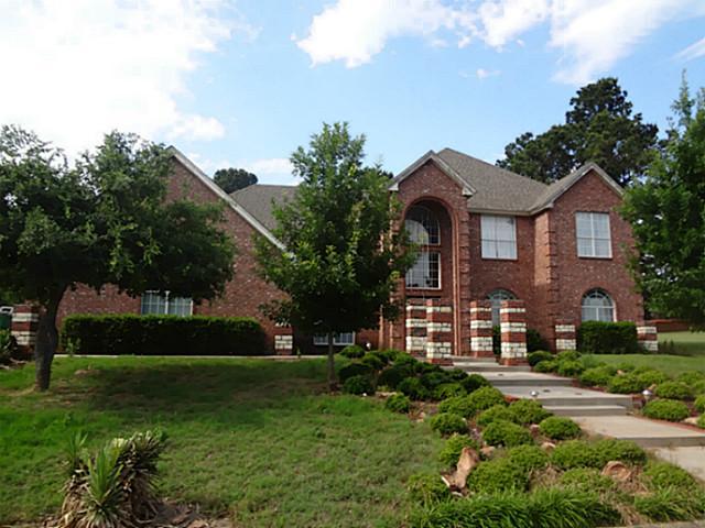 Real Estate for Sale, ListingId: 32172678, Bowie,TX76230