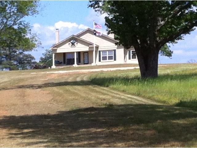 Real Estate for Sale, ListingId: 28422186, Douglassville,TX75560