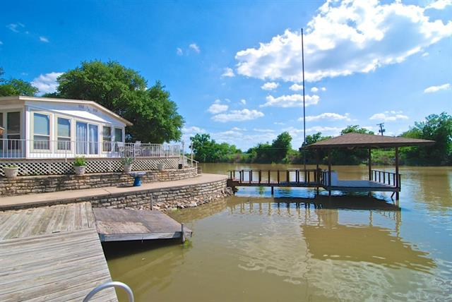 Real Estate for Sale, ListingId: 28439040, Granbury,TX76048