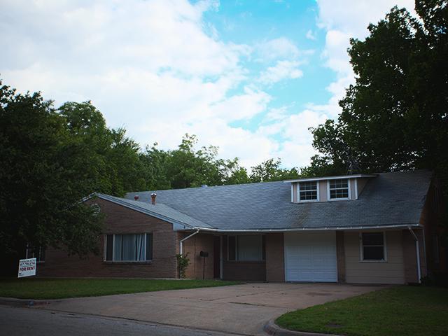 Real Estate for Sale, ListingId: 28439671, Ft Worth,TX76133