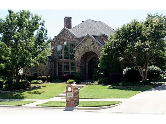 Real Estate for Sale, ListingId: 28443955, Heath,TX75032