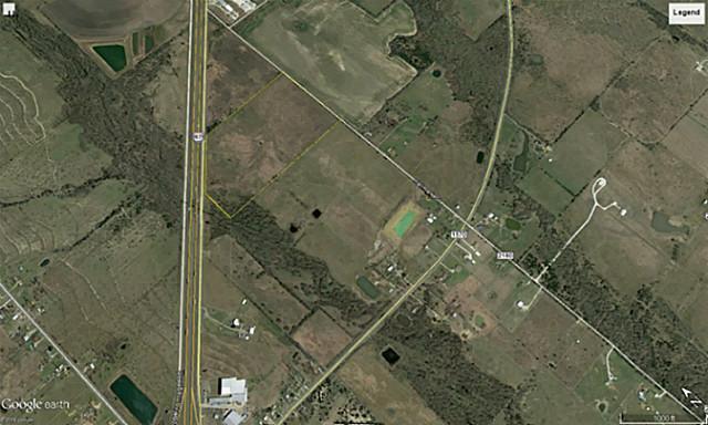 Real Estate for Sale, ListingId: 30220864, Greenville,TX75402