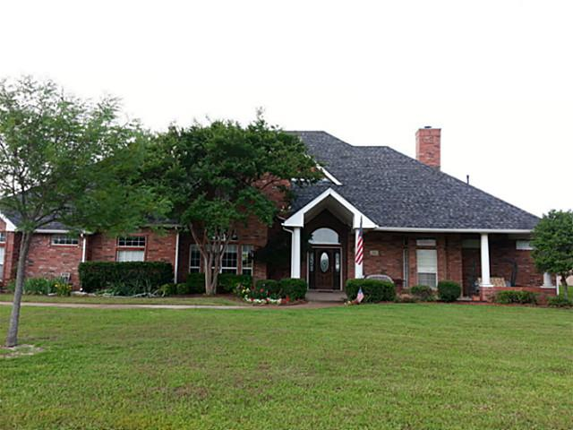 12.4 acres Red Oak, TX
