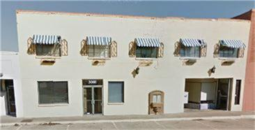 Commercial Property for Sale, ListingId:32897177, location: 3000 Race Street Ft Worth 76111
