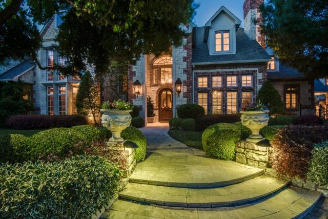 Real Estate for Sale, ListingId: 28499496, Frisco,TX75034