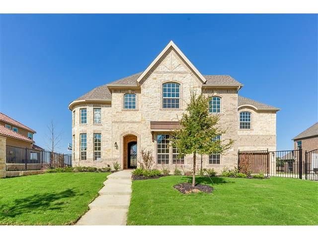 Real Estate for Sale, ListingId: 28459246, Southlake,TX76092