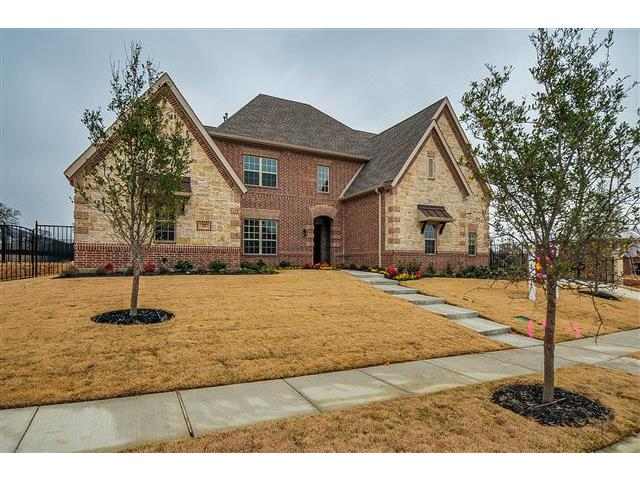 Real Estate for Sale, ListingId: 28459371, Southlake,TX76092