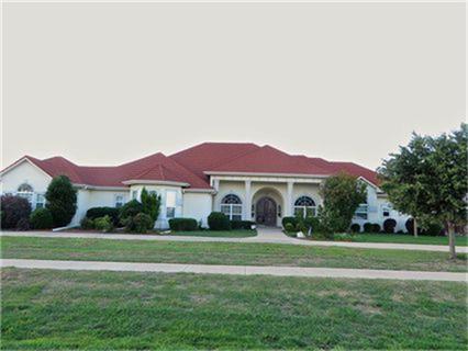 Real Estate for Sale, ListingId: 28478706, Red Oak,TX75154