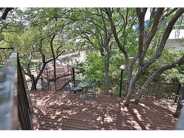 Real Estate for Sale, ListingId: 28499930, Ft Worth,TX76179