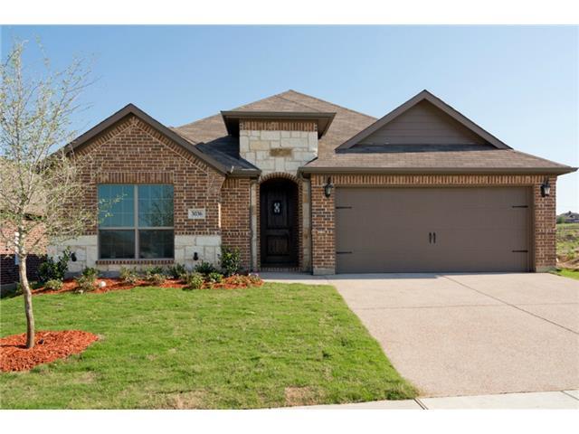 Real Estate for Sale, ListingId: 28478907, Saginaw,TX76179