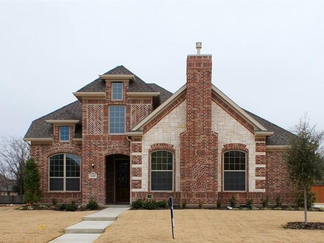 Real Estate for Sale, ListingId: 28478742, Keller,TX76248