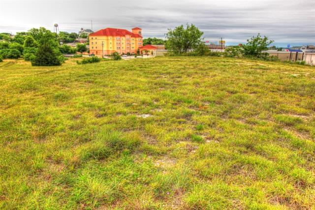 Real Estate for Sale, ListingId: 32171604, Decatur,TX76234
