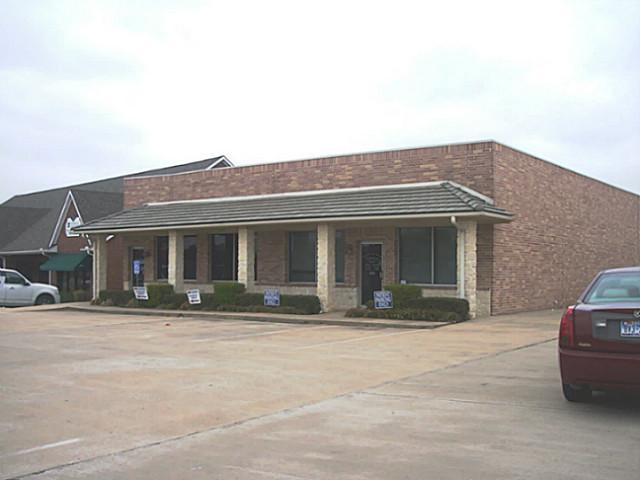 Real Estate for Sale, ListingId: 33623508, Sherman,TX75090