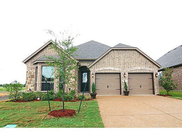 Real Estate for Sale, ListingId: 28478765, Saginaw,TX76179