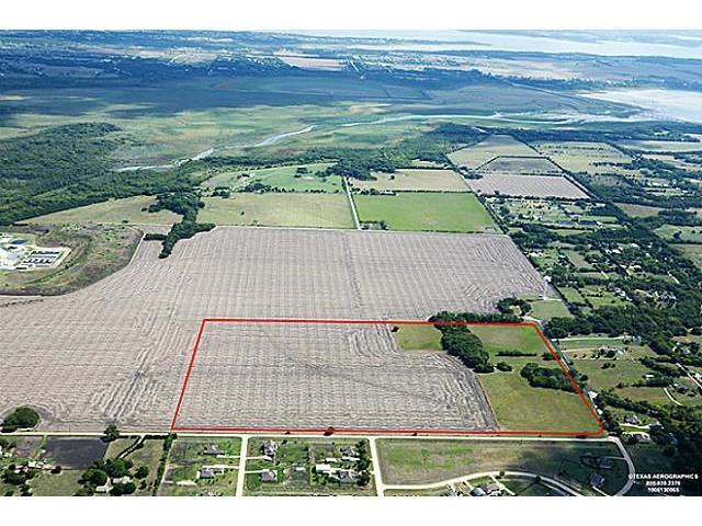 Real Estate for Sale, ListingId: 28640443, Lucas,TX75002