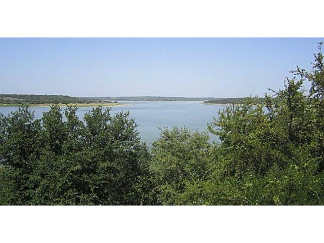 Real Estate for Sale, ListingId: 28499364, Lake Brownwood, TX  76801
