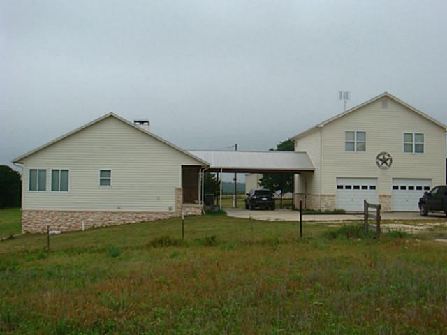 Real Estate for Sale, ListingId: 28499635, St Jo,TX76265