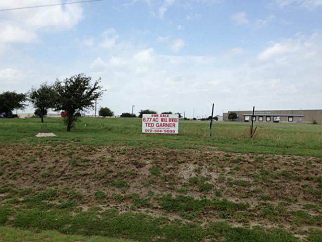 Real Estate for Sale, ListingId: 28511765, Terrell,TX75160