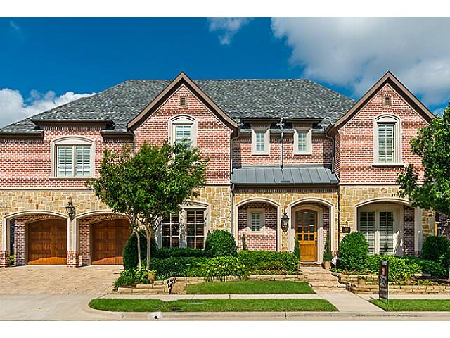 Real Estate for Sale, ListingId: 28511377, Plano, TX  75024
