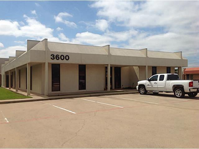 Real Estate for Sale, ListingId: 32168410, Pantego,TX76013