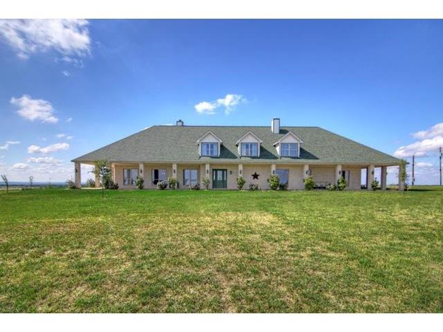 Real Estate for Sale, ListingId: 28530587, Perrin,TX76486