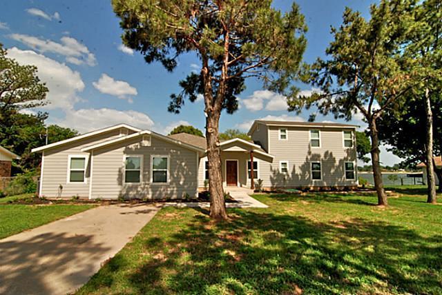 Real Estate for Sale, ListingId: 28529988, Granbury,TX76049