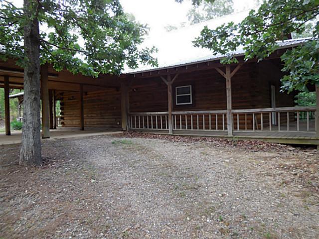 Real Estate for Sale, ListingId: 29314719, Broken Bow,OK74728