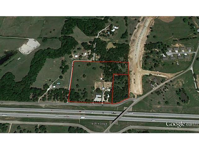 Real Estate for Sale, ListingId: 28530586, Weatherford,TX76088