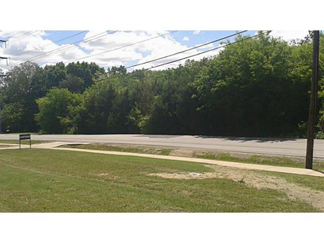 Real Estate for Sale, ListingId: 28549610, Rockwall,TX75087
