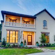 Real Estate for Sale, ListingId: 28604352, Dallas,TX75225
