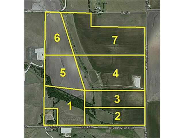 Real Estate for Sale, ListingId: 28604075, Justin,TX76247