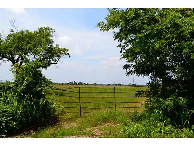 Real Estate for Sale, ListingId: 28690678, Honey Grove,TX75446