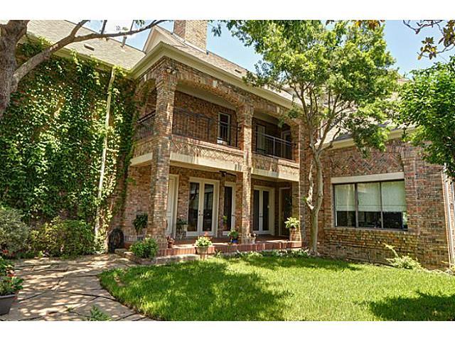 Real Estate for Sale, ListingId: 28604968, Dallas,TX75248