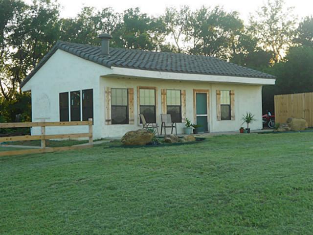 140 SE County Road 3147, Corsicana, TX 75109