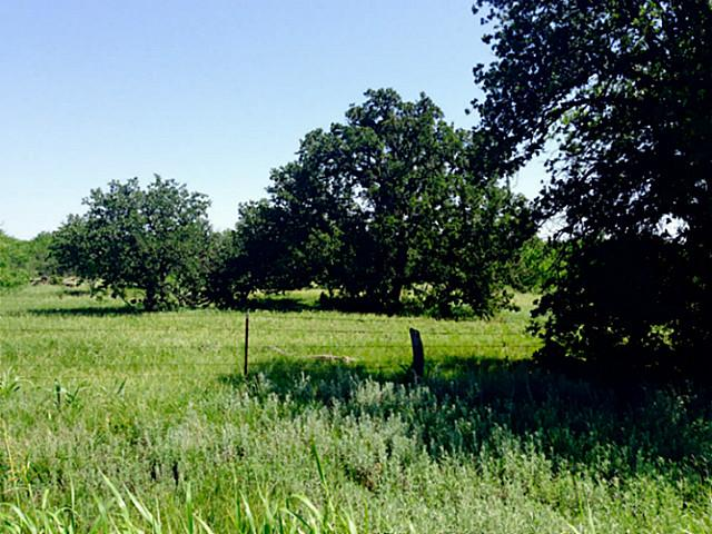 Murray Circle Rd, Graham, TX 76450