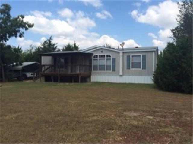 605 SE County Road 3124c, Corsicana, TX 75109