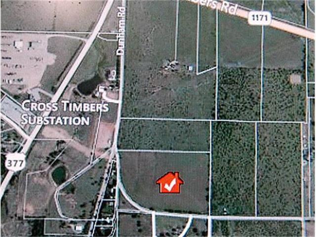 Real Estate for Sale, ListingId: 28603641, Flower Mound,TX75022