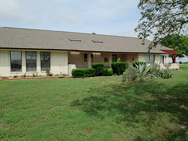Photo of 1104 Fm 2959  Milford  TX