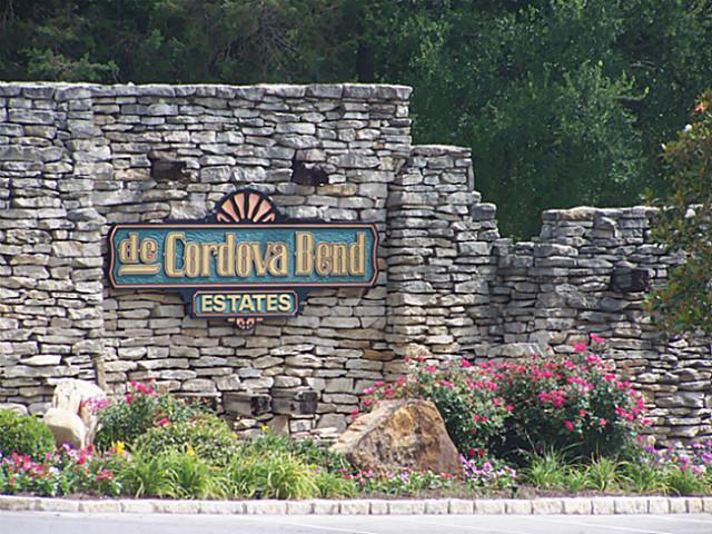 Land for Sale, ListingId:28688400, location: 4215 Mojave Drive Granbury 76049