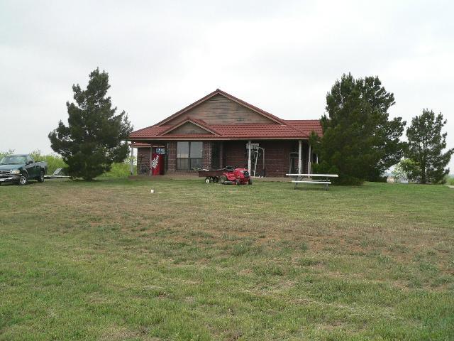 Real Estate for Sale, ListingId: 28603539, Venus,TX76084