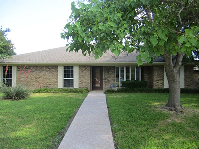 528 Wentworth Drive, one of homes for sale in Richardson