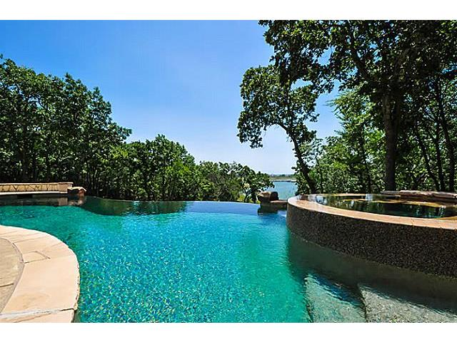 Real Estate for Sale, ListingId: 29020591, Flower Mound,TX75022