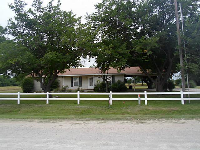 7341 SE County Road 3060, Corsicana, TX 75109